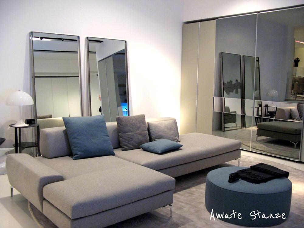 angolo divani
