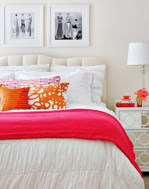 arancio e rosa (2)