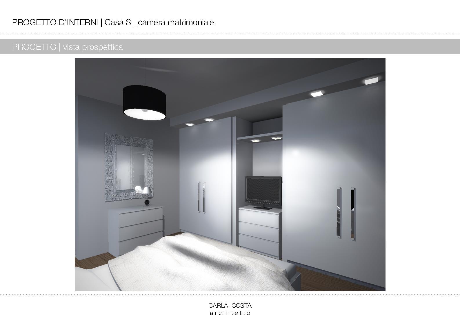 camera Archivi - Amate Stanze