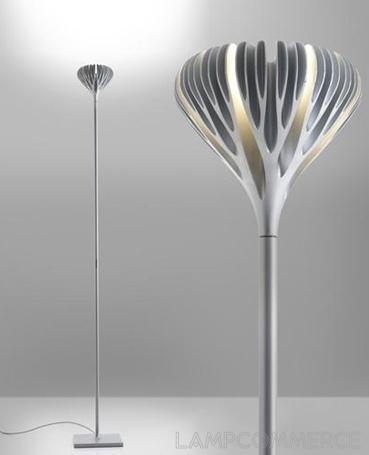 florensis-lampada-da-terra
